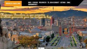 mudanzas-barcelona-eu